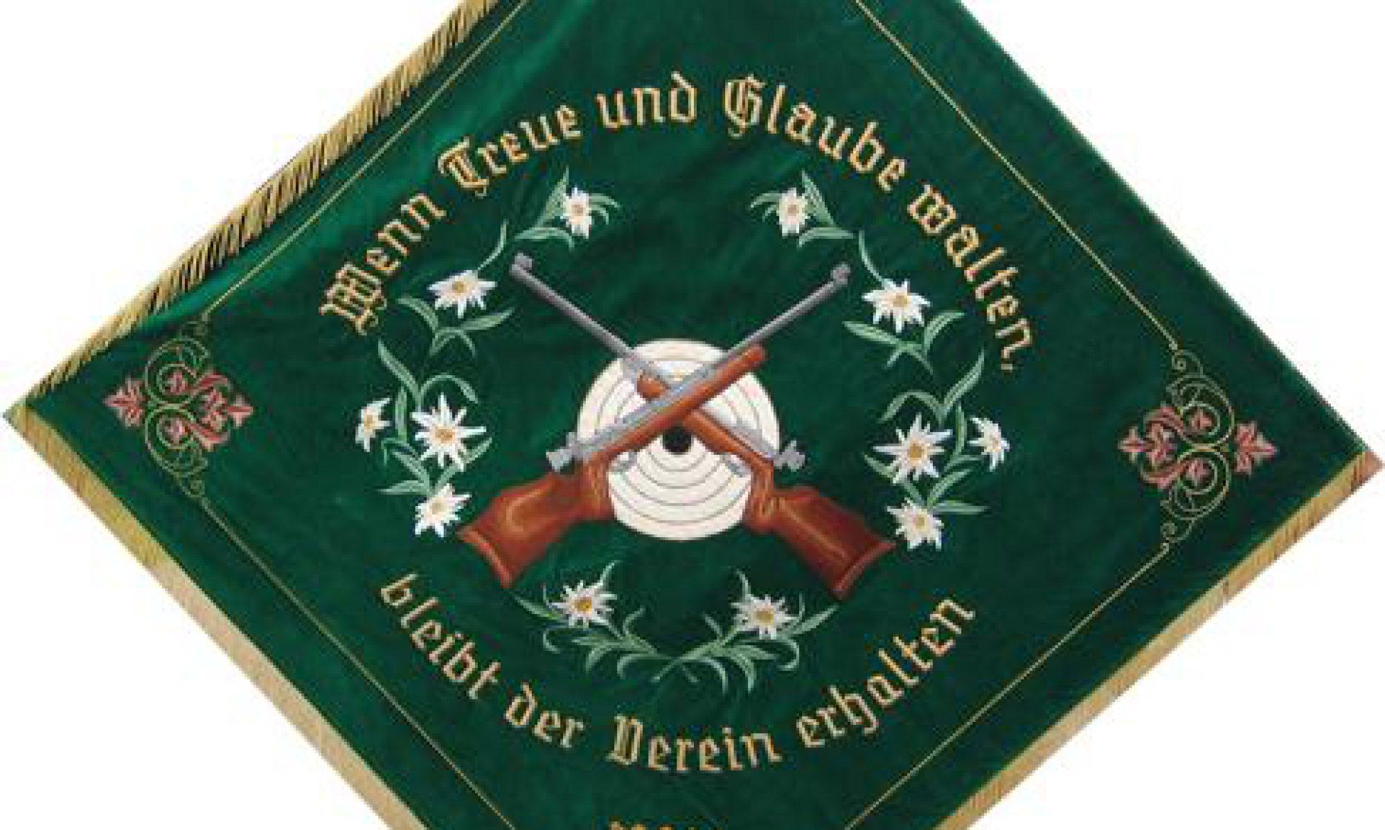 SV Edelweiß Tabertshausen